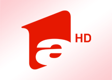 Antena 1 HD  - Beta
