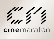 Cinemaraton HD