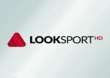 LookSport HD