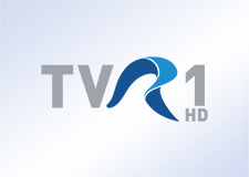 TVR1 HD - Beta